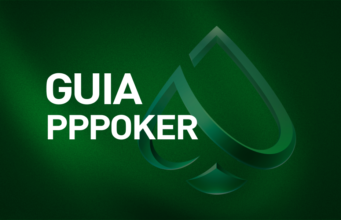 PPPoker - Guia PPPoker