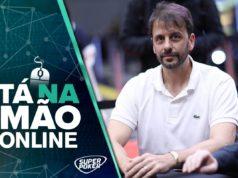 Tá na Mão Online - Fábio Freitas