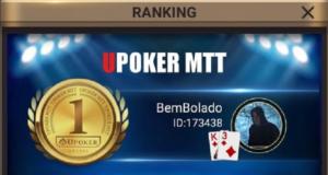 """BemBolado"" - Liga Online H2 Brasil"