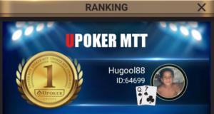 """""""Hugool88"""" - Liga Online H2 Brasil"""