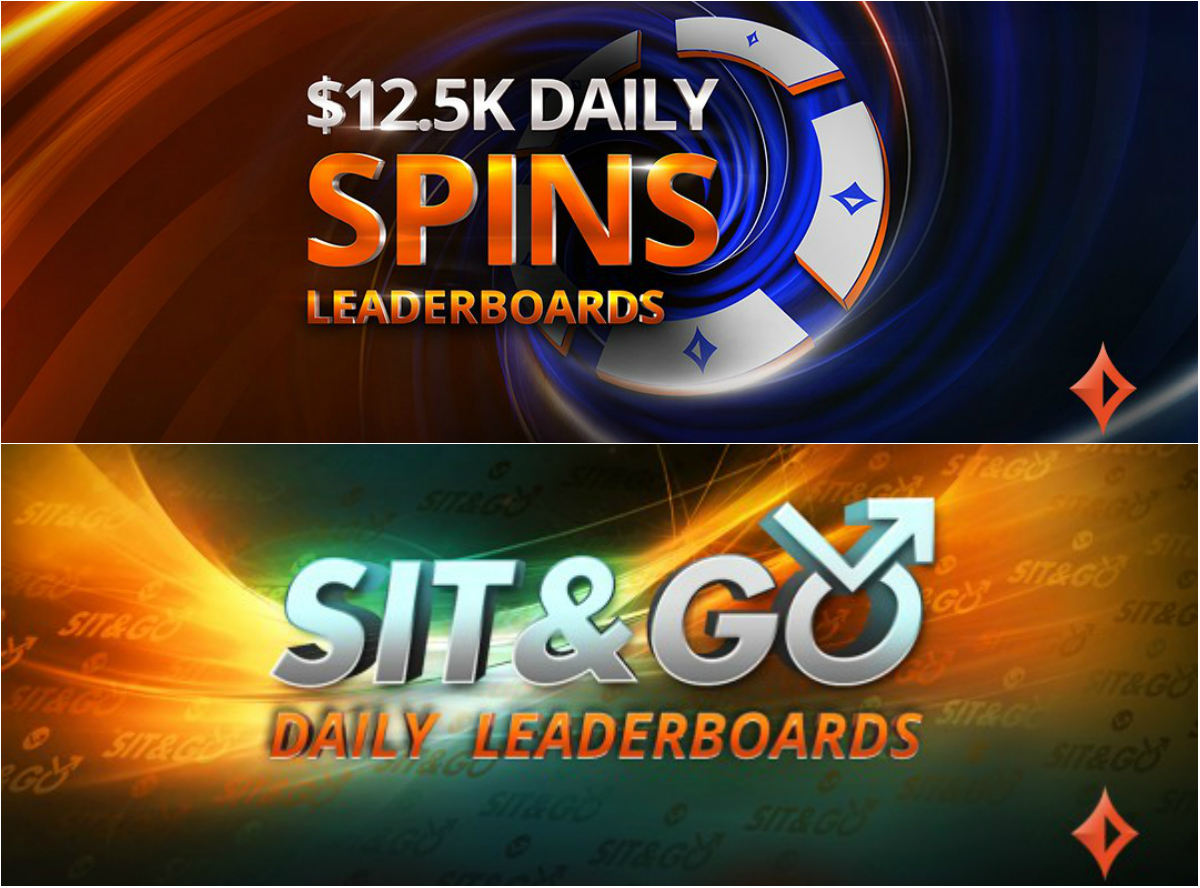 Sit And Go Poker Rankings