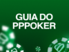 Guia do PPPoker