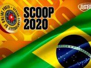 Brasil no SCOOP