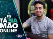 Hugo Marcelo - Tá na Mão Online