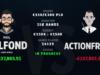 "Phil Galfond vs ""Actionfreak"""