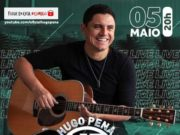 Hugo Pena