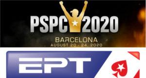 PSPC e EPT