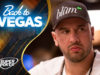 Michael Mizrachi - Back to Vegas