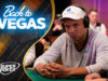 Phil Ivey - Back to Vegas