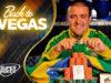 André Akkari - Back to Vegas