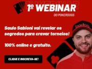 Webinar com Saulo Sabioni - Bodog
