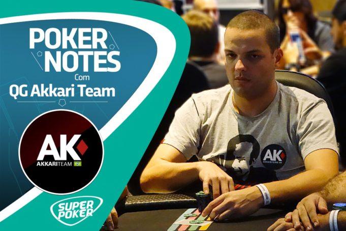 QG Akkari Team: