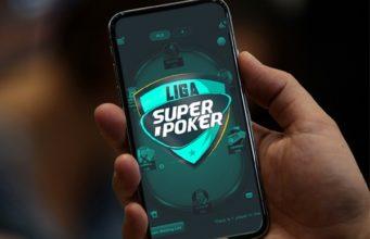 Liga SuperPoker