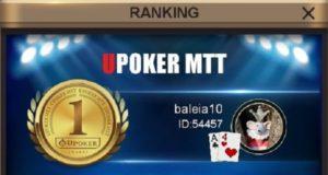 """""""baleia10"""" - Liga Online H2 Brasil"""