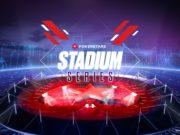 Stadium Series PokerStars
