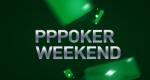 PPPoker - PPPoker Weekend