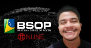 Warley Bruno - BSOP Online