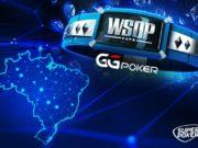 WSOP Online