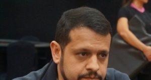 Maurício Mosna