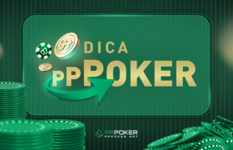 Dica PPPoker