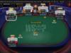 Mesa Final do Evento #50 da WSOP Online