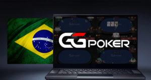 GGPoker Brasil