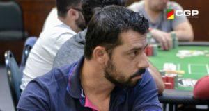 João Maureli (Foto: CGP)