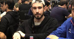 Thomas Nelz (Foto: Full Poker Team)