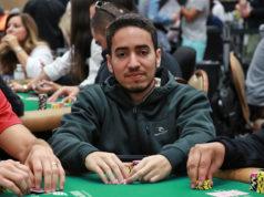 Hugo Marcelo gravou um vídeo fundamental para quem joga poker