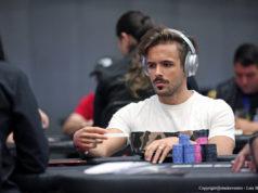 Yuri Martins alcançou as primeiras posições em três rankings diferentes
