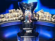 Main Event do WPT WOC terá última rodada inicial no domingo (13)