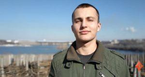 Aleksandr Slobodianik conseguiu uma vaga no Caribbean Poker Party poker apenas US$ 0,01