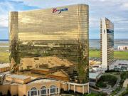 Borgata Casino reabrirá sala de poker na semana que vem