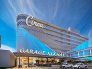 Circa Las Vegas será inaugurado no dia 28 de outubro