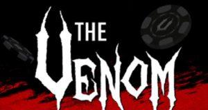 Americas Cardroom dá chances para diversos perfis participarem do Venom PKO