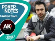 """QG Akkari Team: """"Maximizando o valor da sua hora/jogo"""", por Leonardo Bueno"""