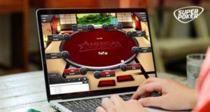 Americas Cardroom tem série de satélites para o torneio do domingo (18)