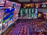 Circa Las Vegas é o paraíso para apostadores dos esportes
