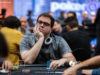 Brunno Botteon lidera os brasileiros classificados no Dia 1B no Main Event