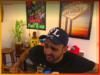 Caio Brogui é mais streamer da Furia na Twitch