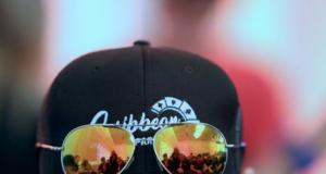 O Caribbean Poker Party de 2019 teve uma das mãos mais incríveis da história