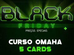 Curso Five Cards Secrets entra em Black Friday