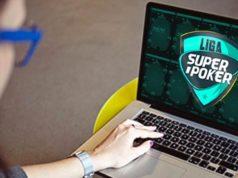 A Liga SuperPoker teve eventos de sucesso nessa quinta (26)
