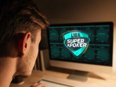 """""""Jorge Sanpaoli"""" levou uma premiação gigantesca na Liga SuperPoker nesse domingo (29)"""