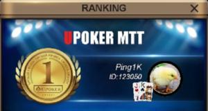 """""""Ping1K"""" levou o Grand PSKO dessa quarta (25)"""
