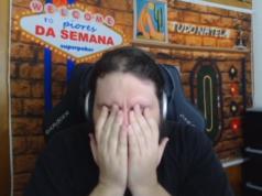 """As Piores da Semana"" chega ao episódio 6"