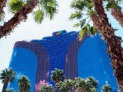 Rio All-Suite Hotel & Casino teve reabertura anunciada