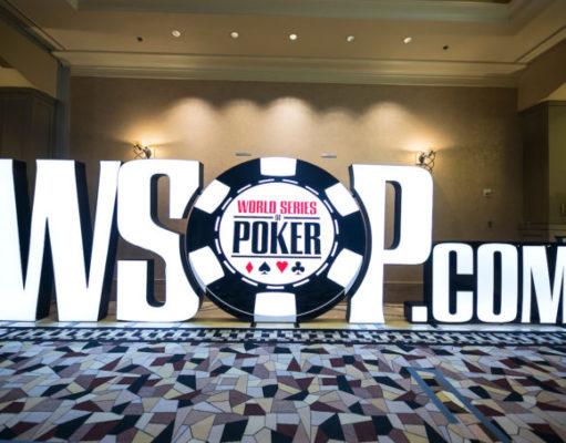 WSOP Online tentará repetir sucesso de 2020