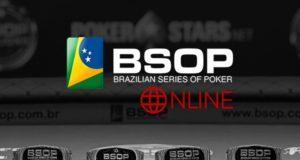 """""""Behind81"""" desbancou o brasileiro Douglas Ferreira no heads-up"""