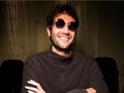 Guilherme Decourt alcançou mais uma decisão em uma série do PokerStars